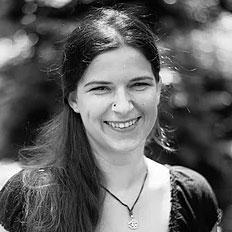 Anna Bogner-Gombotz
