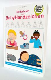 babyzeichensprache buch