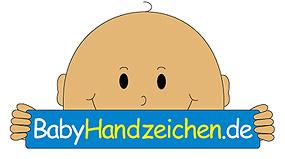 Babyzeichensprache - Babygebärden / Babyzeichen für Baby und Eltern