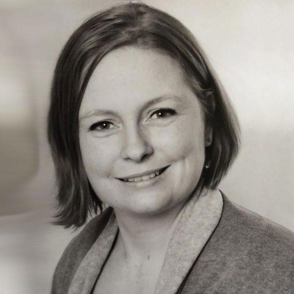BabyHandzeichen Kursleiterin in Bonn Jennifer-Claudi