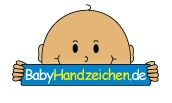 Babyzeichensprache – Babygebärden / Babyzeichen für Baby und Eltern