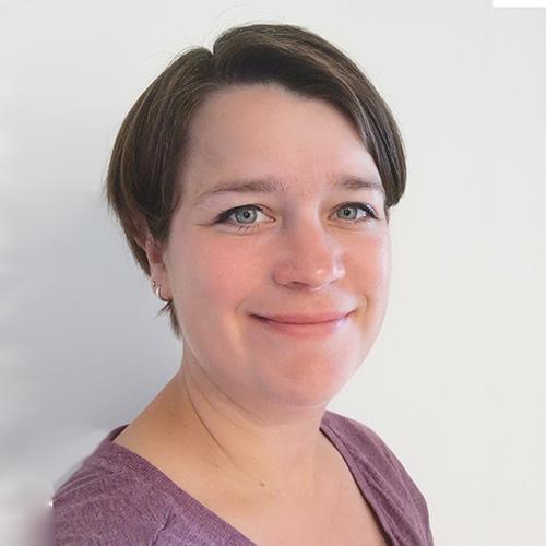 Stefanie Bastian